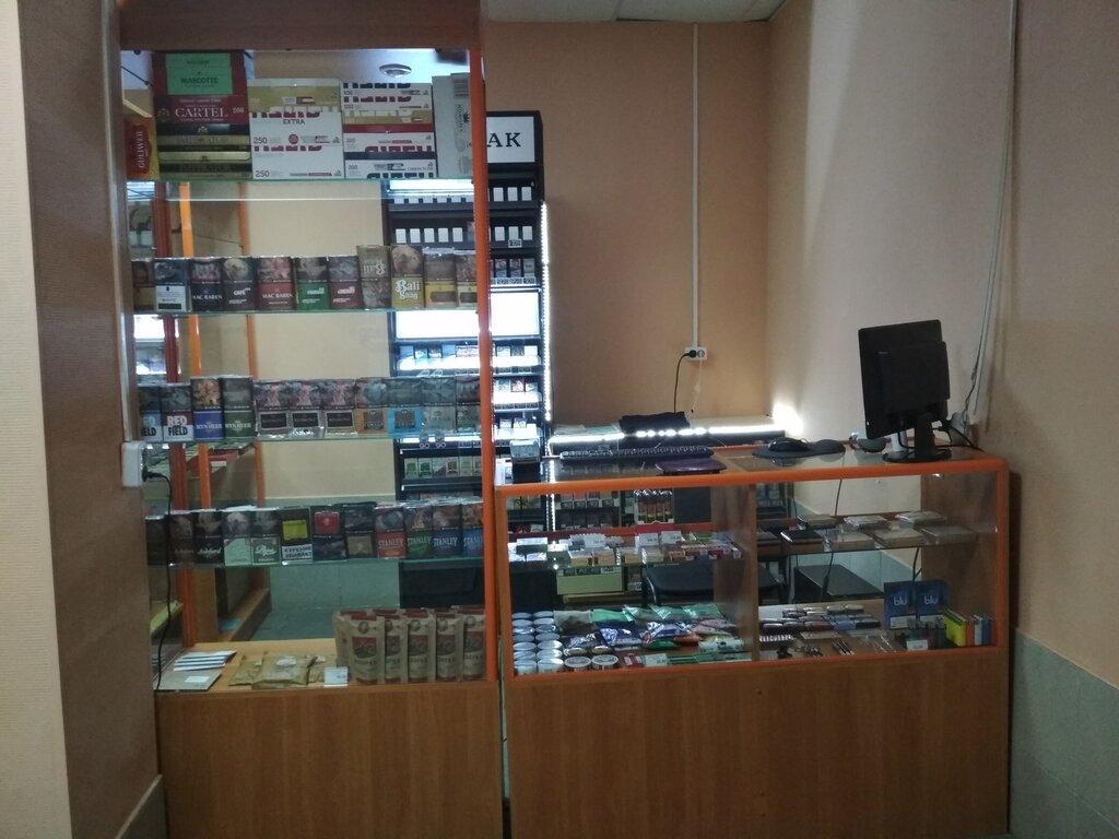 Табак для сигарет купить в нижнем новгороде цена nz сигареты купить в тольятти