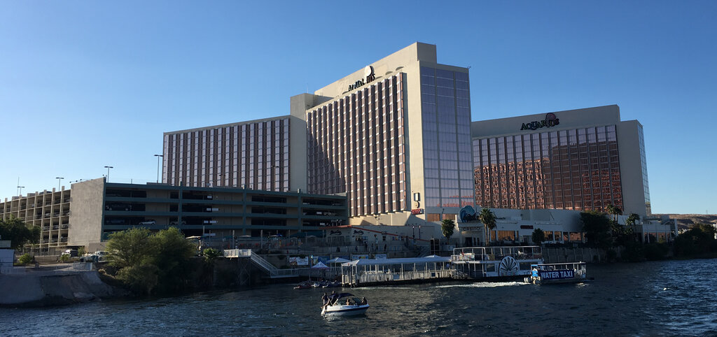 Aquarius casino resort.com casino hypermarket france