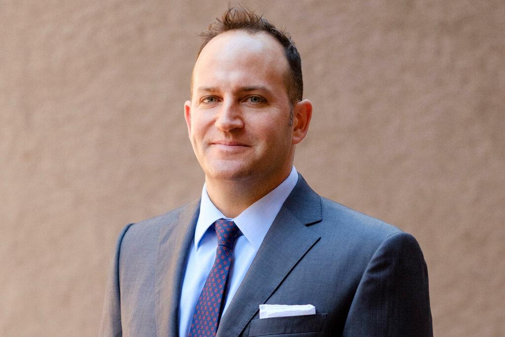 адвокат гольдштейн