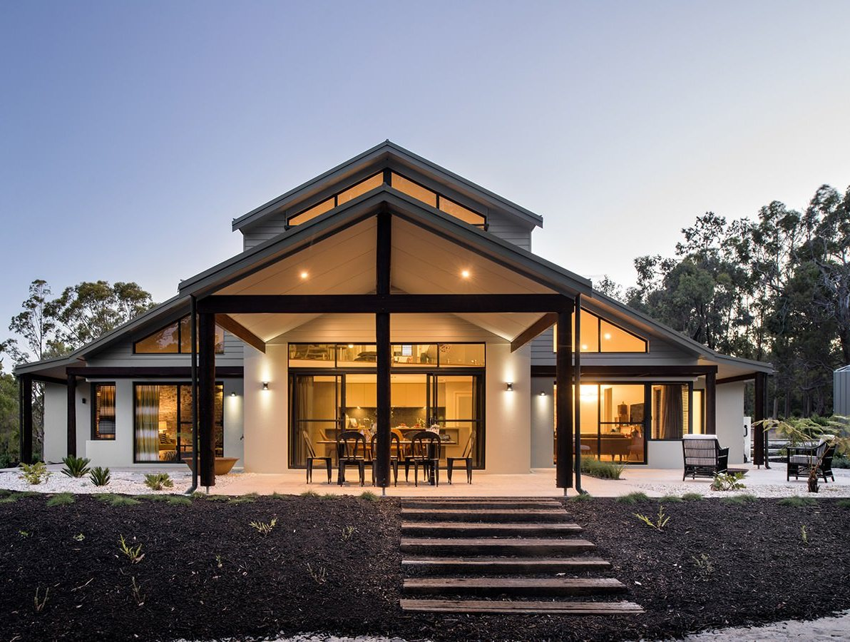 projects of houses - 975×650