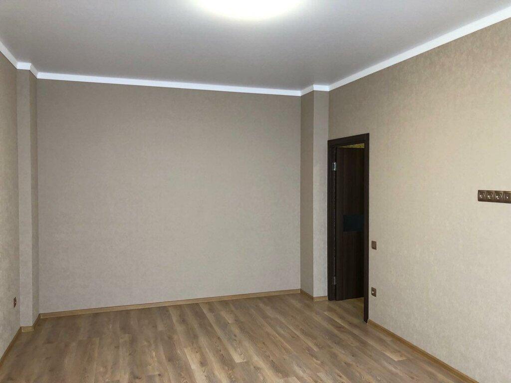 ремонт квартир в ставрополе фото подавала некоторые надежды