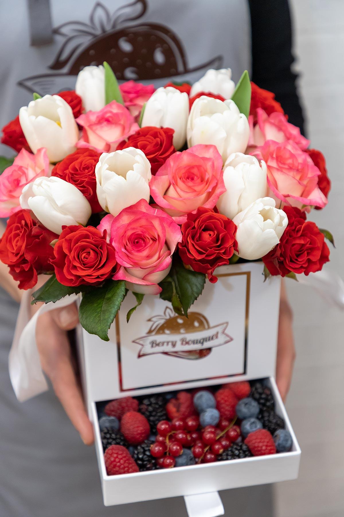Доставка цветов москва санкт петербург 24 часа, платью