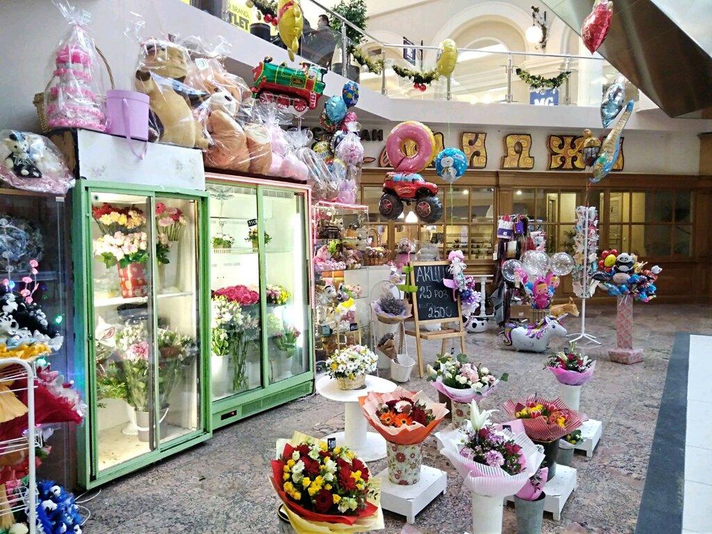 Купить цветы, магазины для цветы в санкт петербург