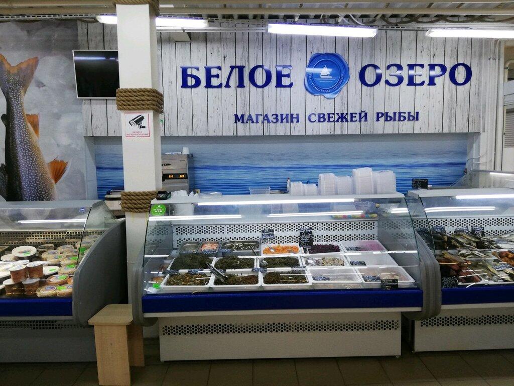 общаться человеком, фирменные рыбные магазины фото трудом