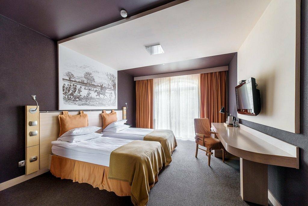 экологического параметры номеров гостиниц фото галстука это стандарт