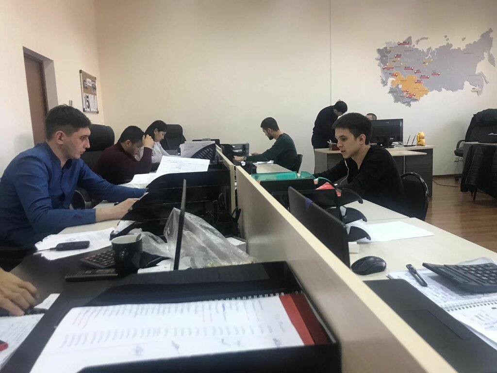 металопрокат — БВБ-Альянс — Нур-Султан (Астана), фото №4