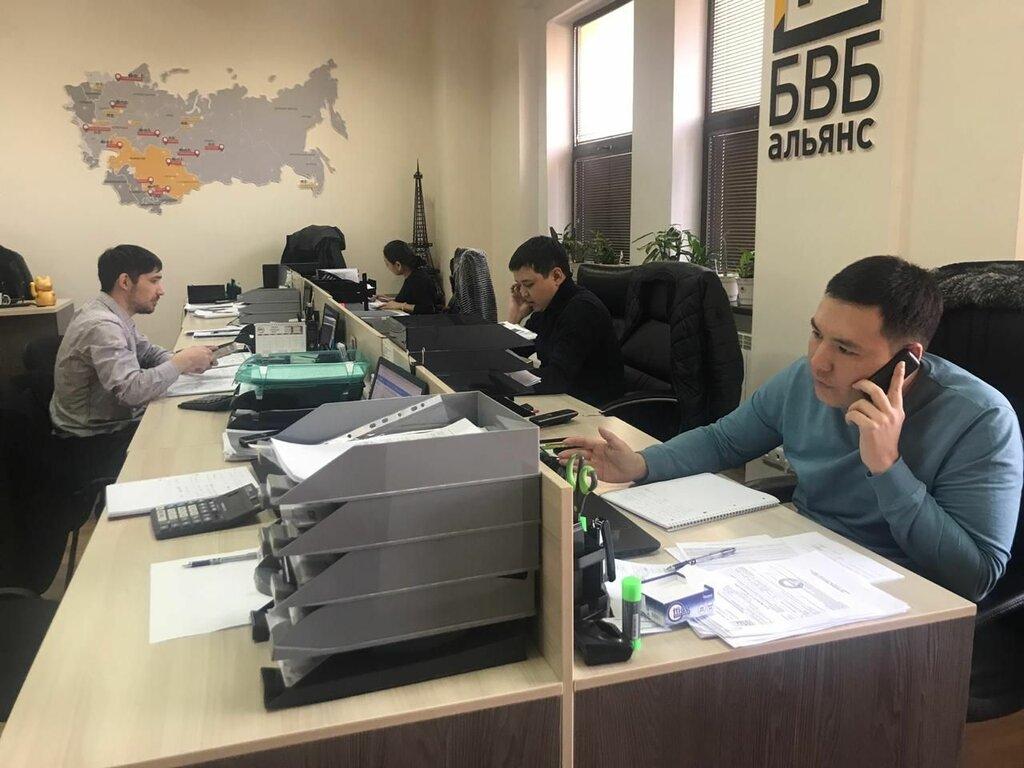 металопрокат — БВБ-Альянс — Нур-Султан (Астана), фото №5