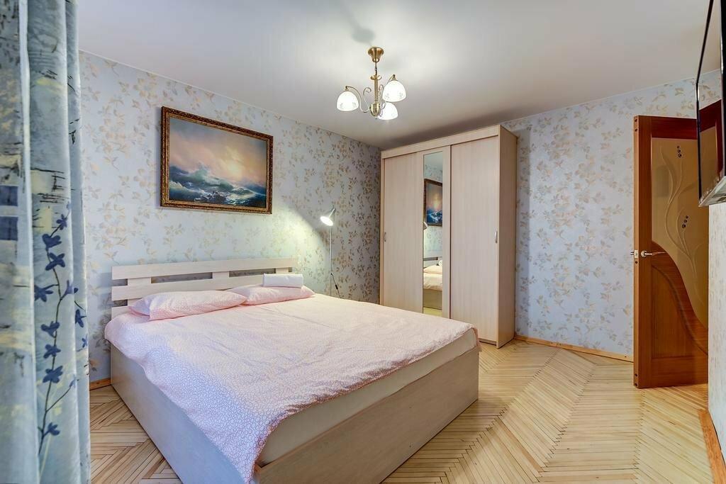 тесто квартиры посуточно фото спальня возврат жены