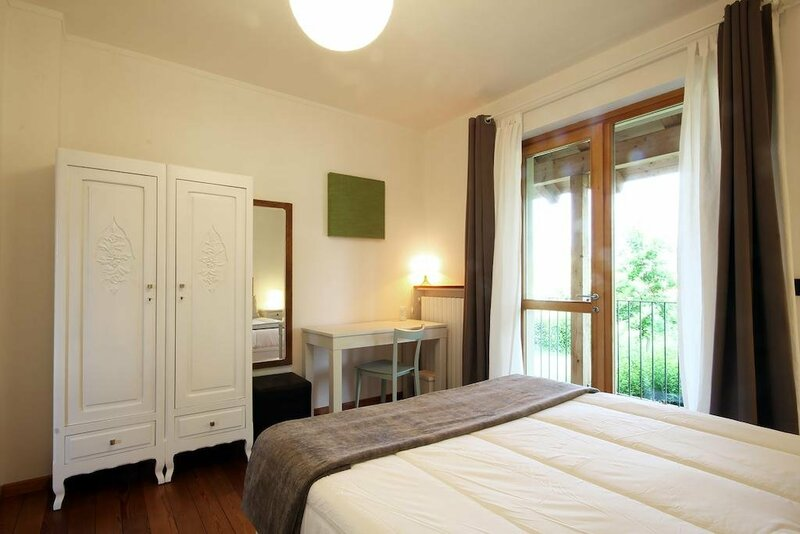 Bed And Breakfast Gea