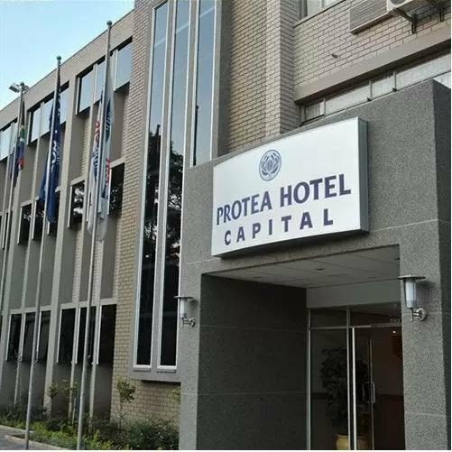 Protea Capital