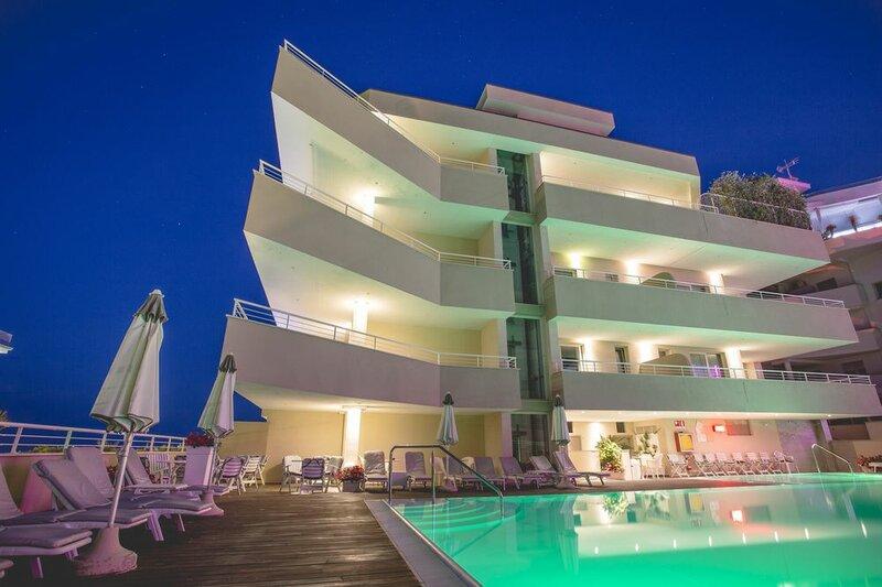 Bellettini Hotel