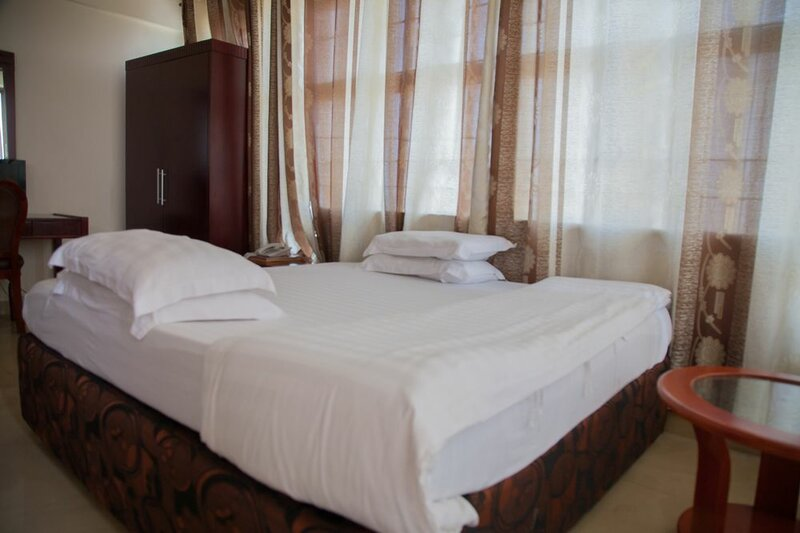 Mic Hotel