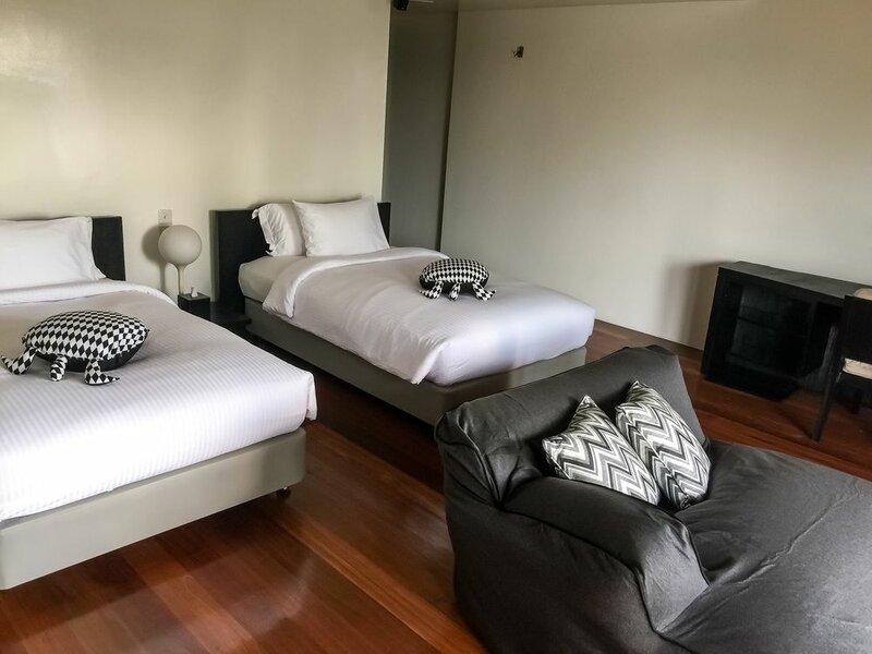 Noku Maldives Resort And SPA Ex Zitahli Resorts & SPA Kuda-Funafaru