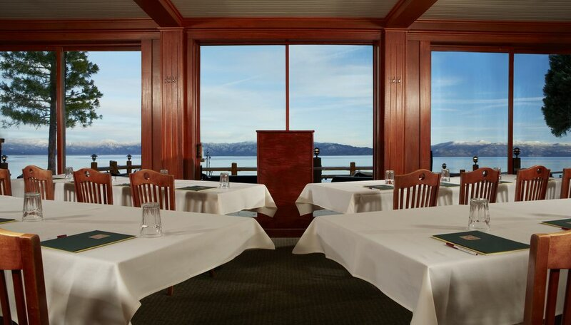Sunnyside Restaurant & Lodge
