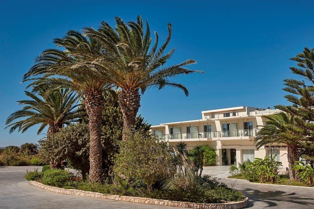 роддом, будущая фото отеля и пляжа аммос резорт кос располагает