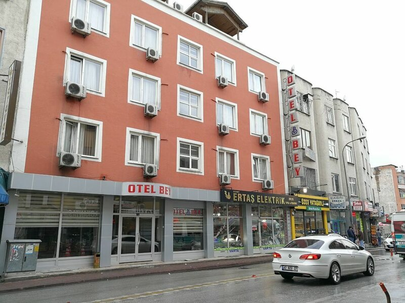 Bey Otel
