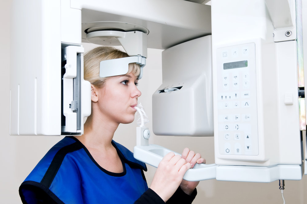 стоматологическая клиника — С вами доктор — Москва, фото №1