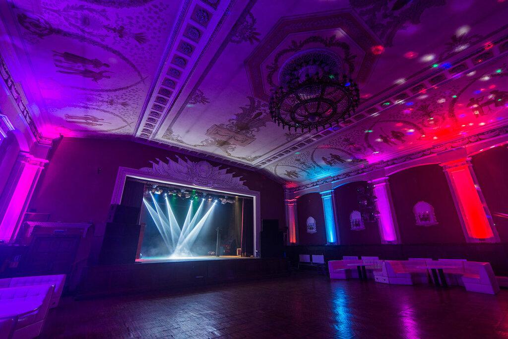 Клуб мона в москве будва ночной клуба