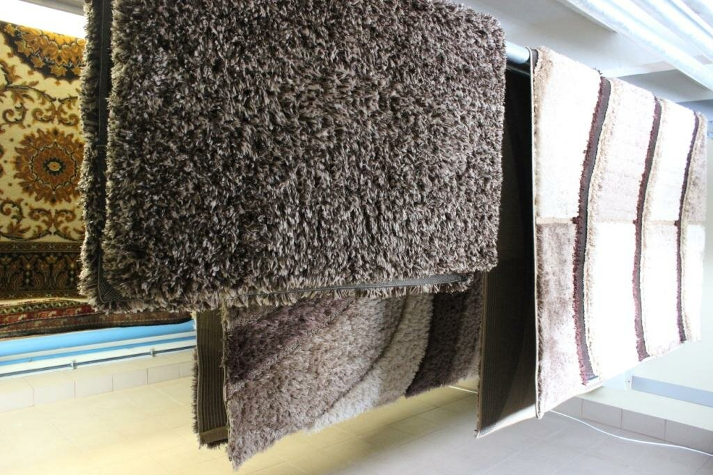 Картинки стирка ковров