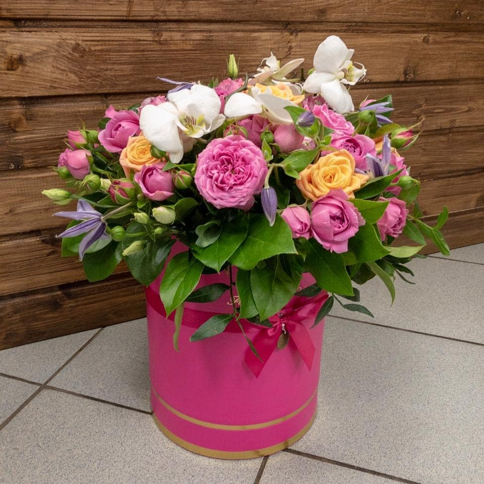Доставка подарков и цветов в хабаровск 24 часа