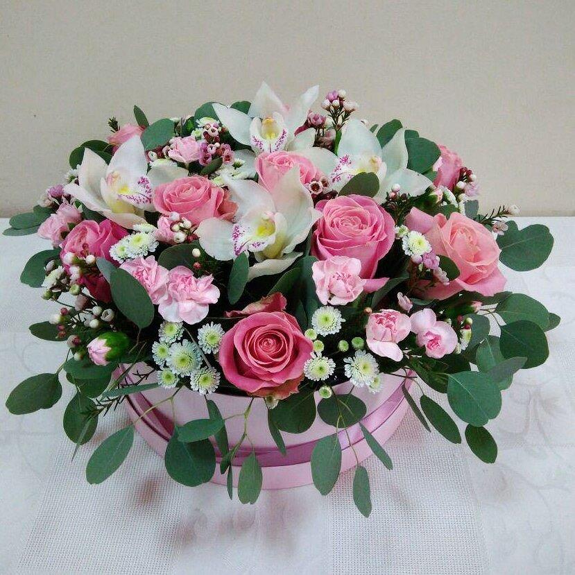 Цветов, цветочный магазин доставка цветов на дом новосибирск