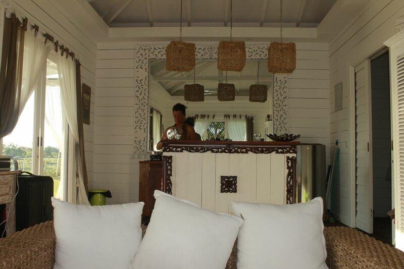 Wera Beach Resort