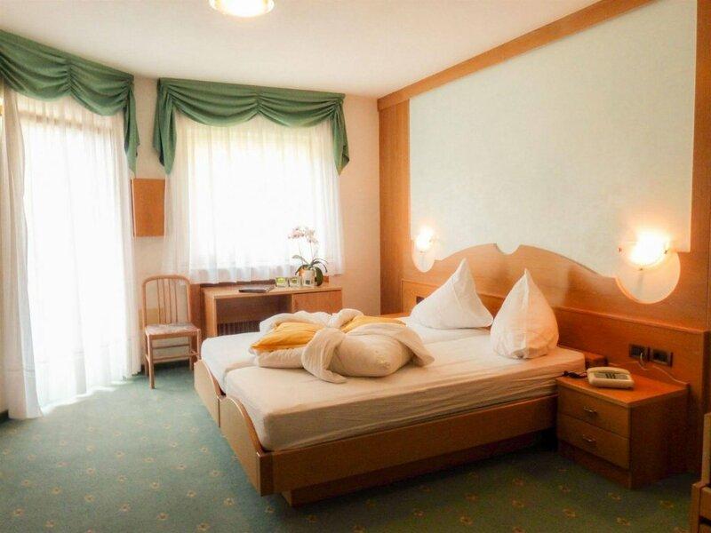 Prinz Rudolf Smarthotel
