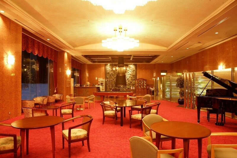 Hotel Angel Grandia
