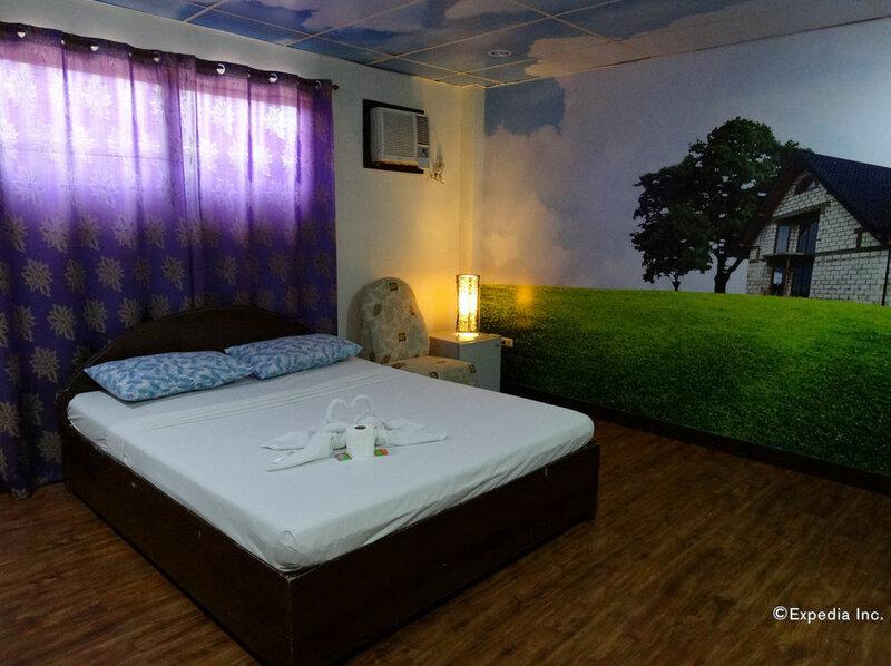 Gk Business Hotel