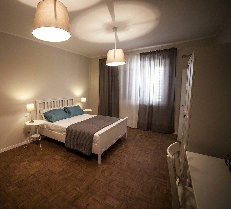 Home Scala Dei Turchi Apartments