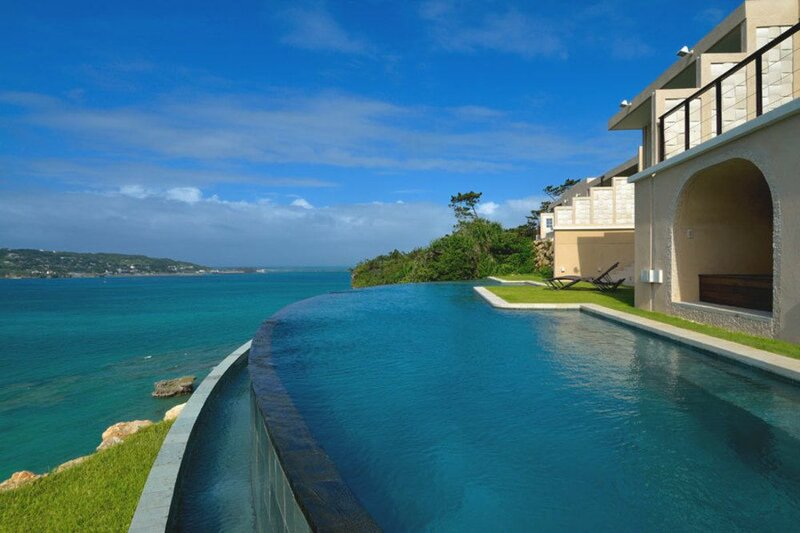 Okinawa Private Resort chillma