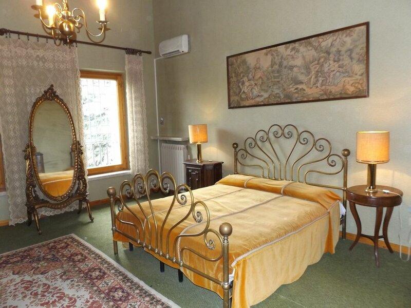 Villa Valpolicella