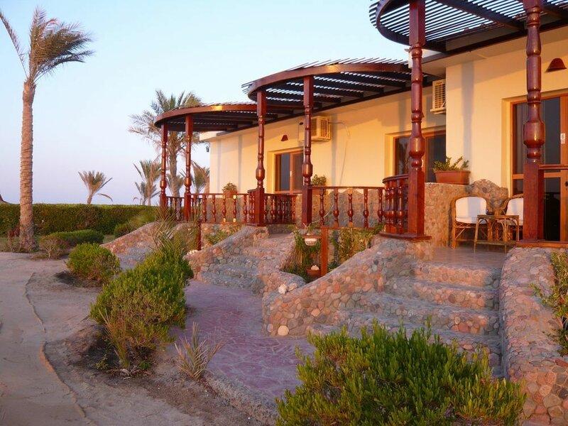Sweet Home Hurghada