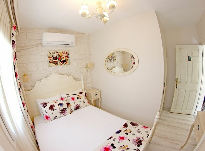 Stafilia Hotel - Adults Only