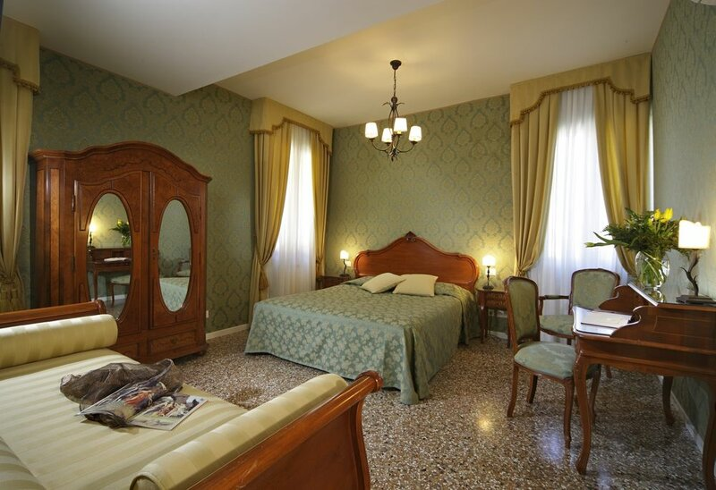 Bed And Breakfast Al Palazzetto