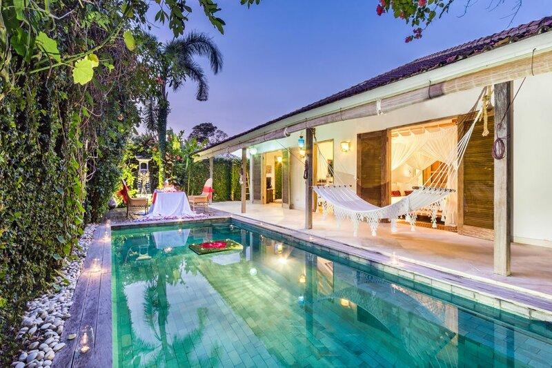 Villa 007