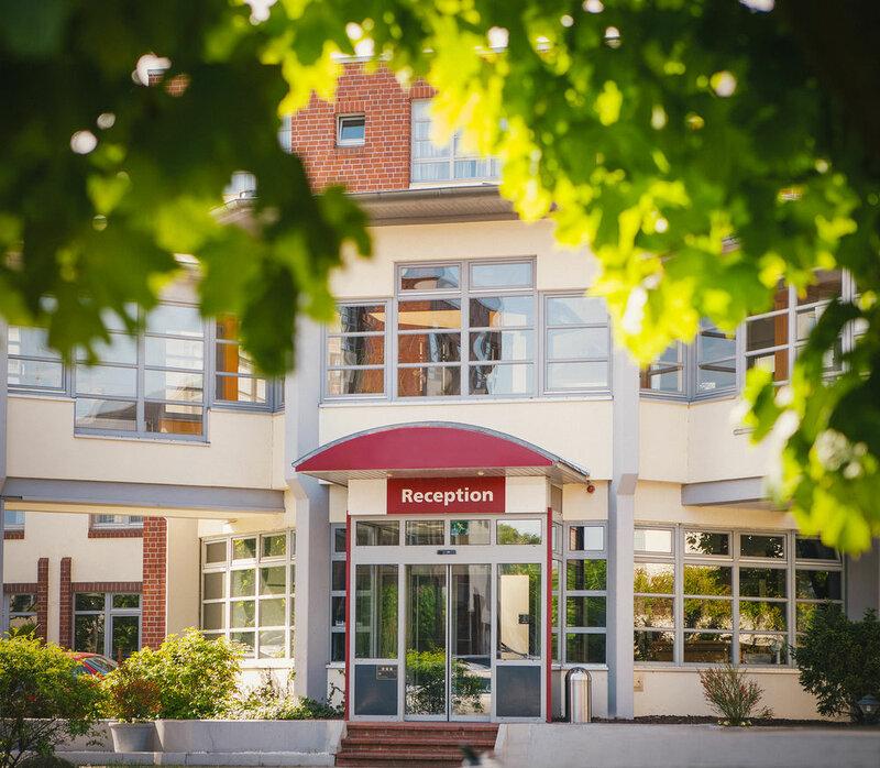 Vienna House Easy Braunschweig