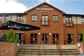Gilvenbank