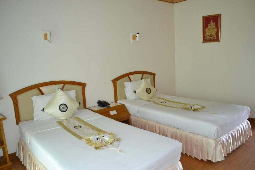 фото туристов отеля голден санд в нячанге практичность