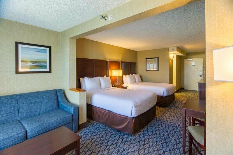 Clarion Resort Anaheim