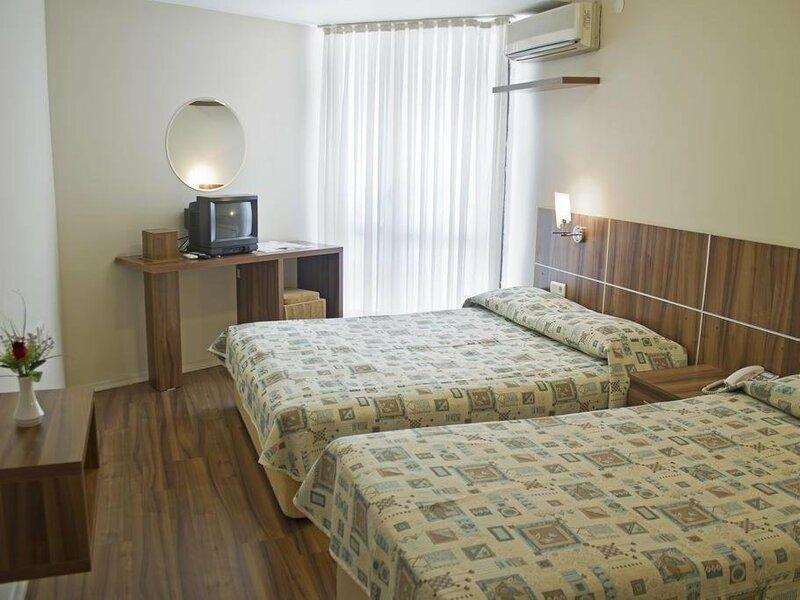 Hotel Izmir