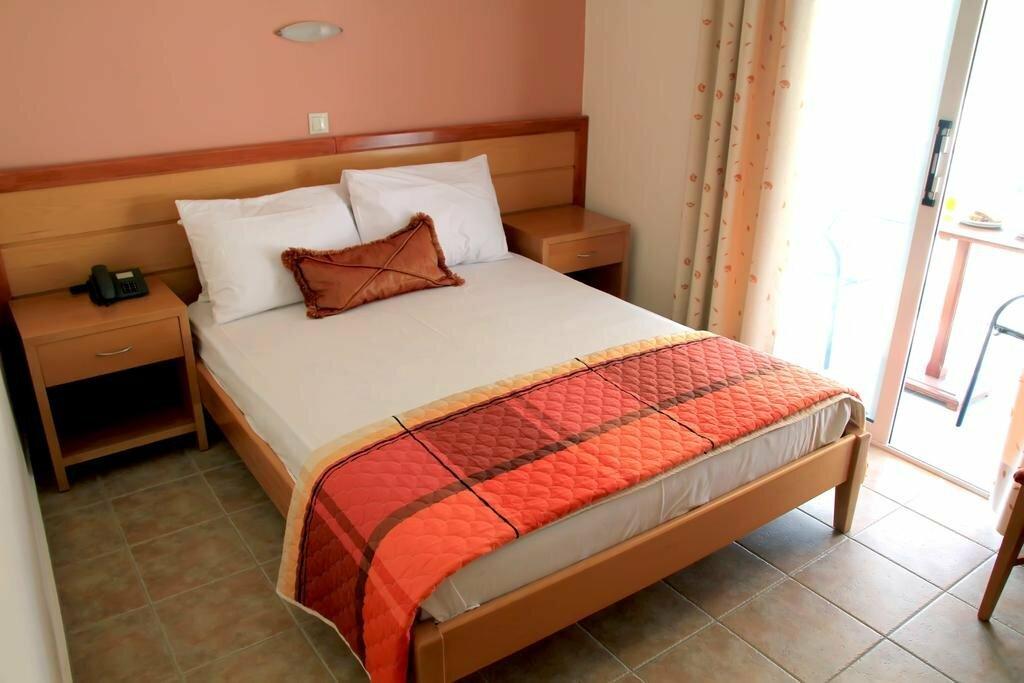 Стелла отель второй корпус фото