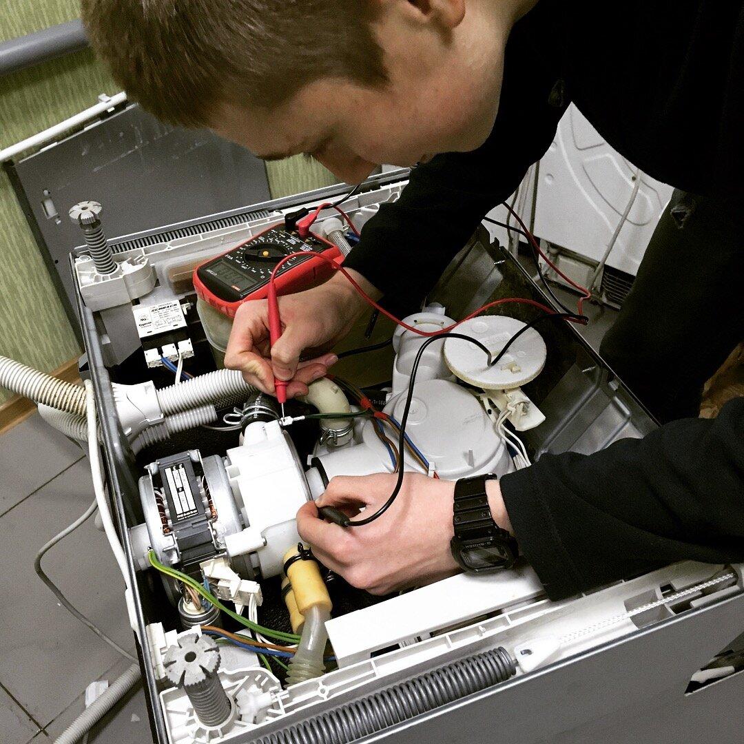 совершения ритуала, картинки для ремонта бытовой техники и электроники выбрать
