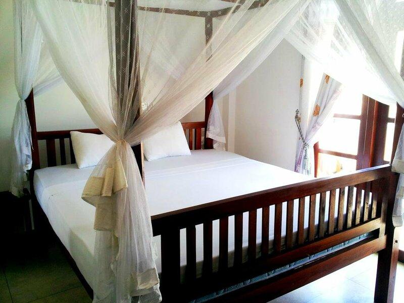 Ceylon Surf Guest Holiday Resort