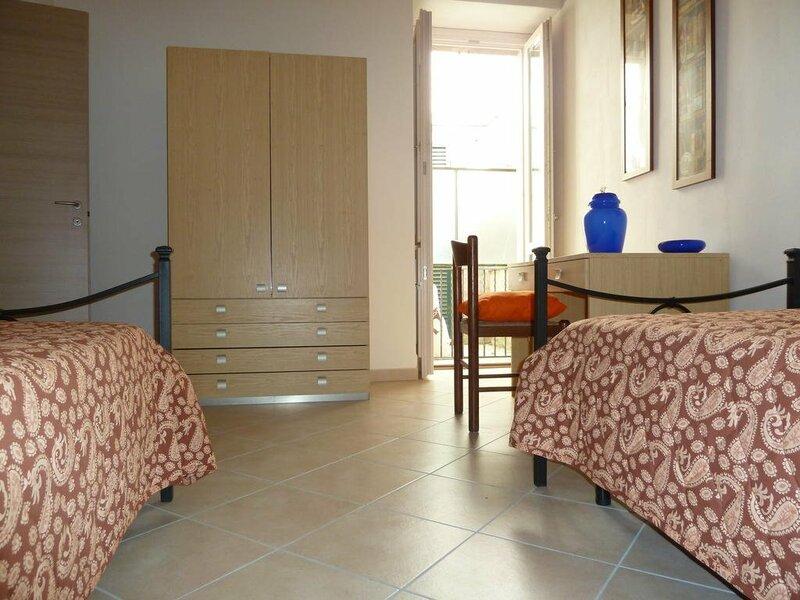 Appartamenti Deliziosa