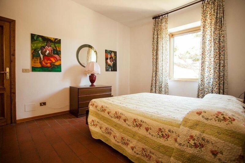 Casa Santa Margherita Bis