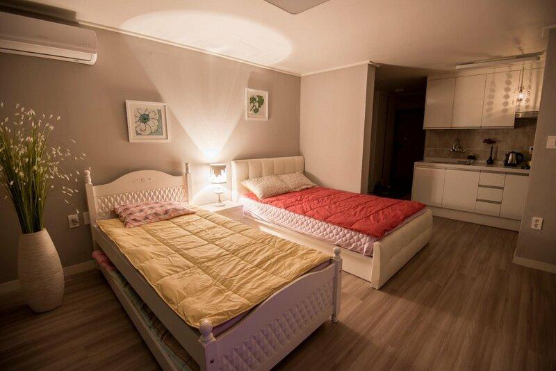 Zouko House