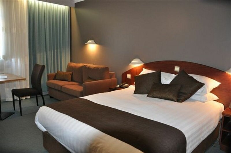 Hospitality Esperance, SureStay Collection by Best Western