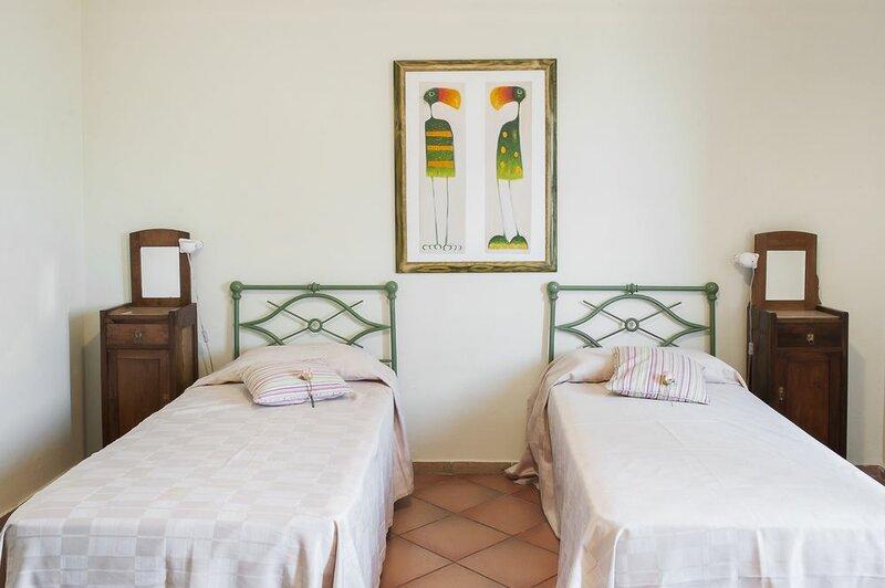 Villa Marchetti