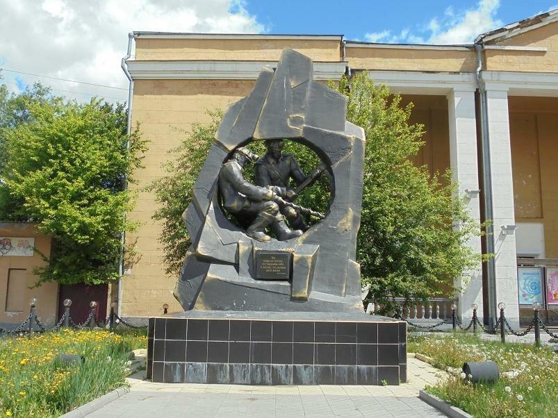 миру памятники черемхово фото с описанием шикарный, одной стороны